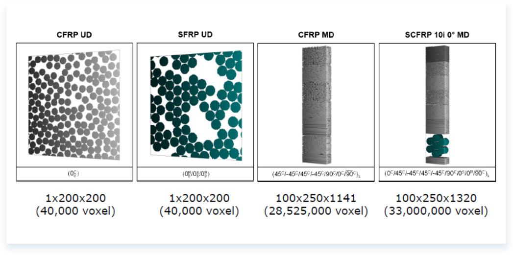 数字材料实验室·-复合材料4.jpg