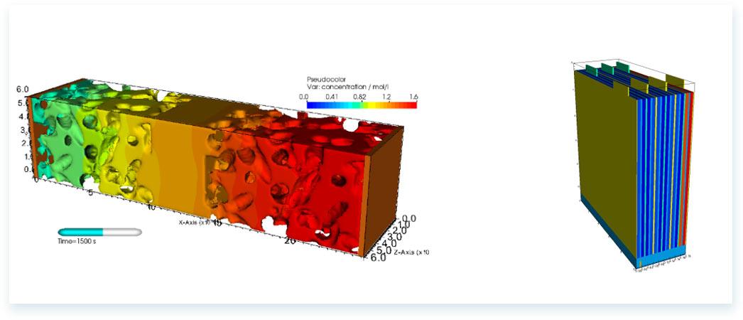 数字材料实验室·-锂电池1.jpg