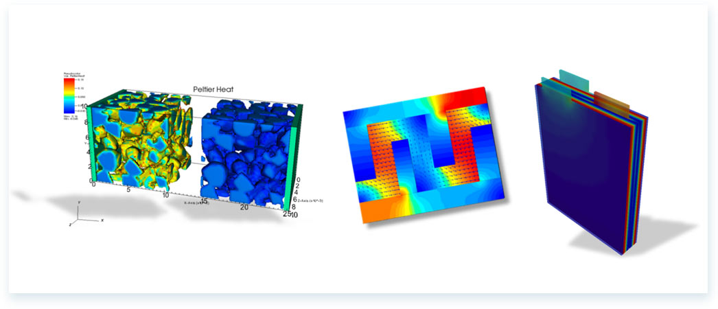 数字材料实验室·-BEST1.jpg