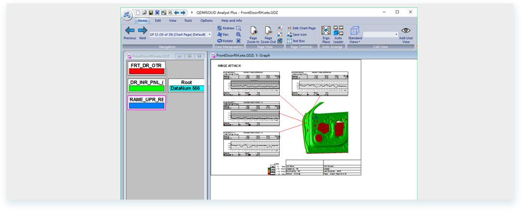 产品QDM-Analyst-1.jpg