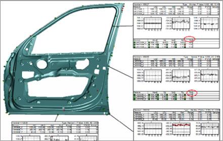 产品QDM-Analyst-3.jpg
