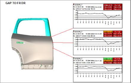 产品QDM-Analyst-4.jpg