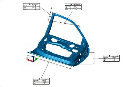 产品QDM-Analyst-5.jpg