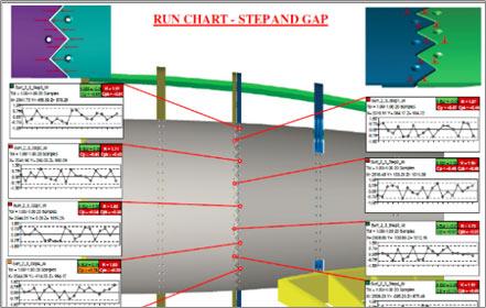 产品QDM-Analyst-7.jpg