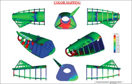产品QDM-Analyst-8.jpg
