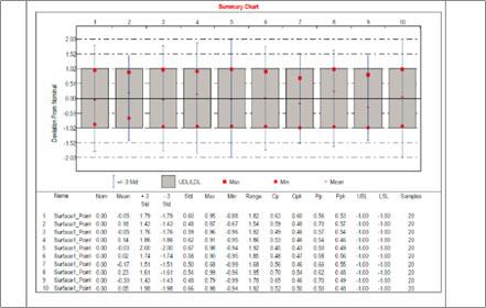 产品QDM-Analyst-9.jpg