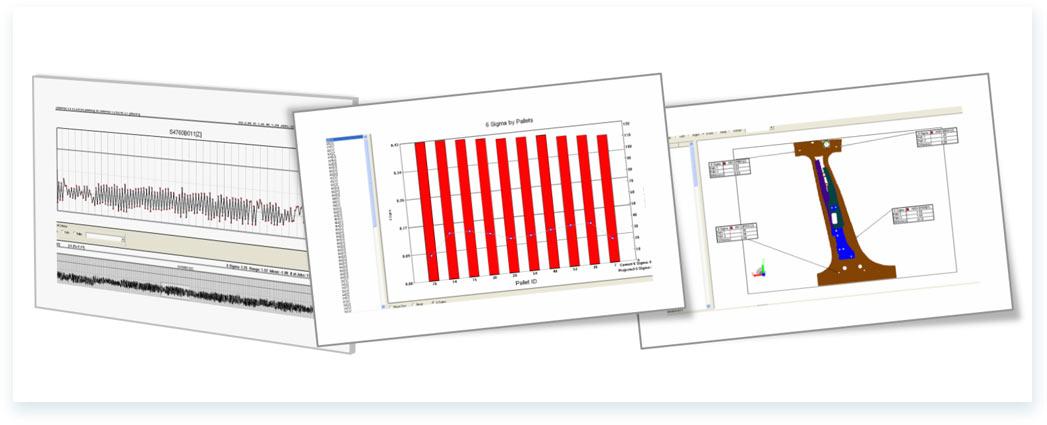 产品QDM-PLANT-1.jpg