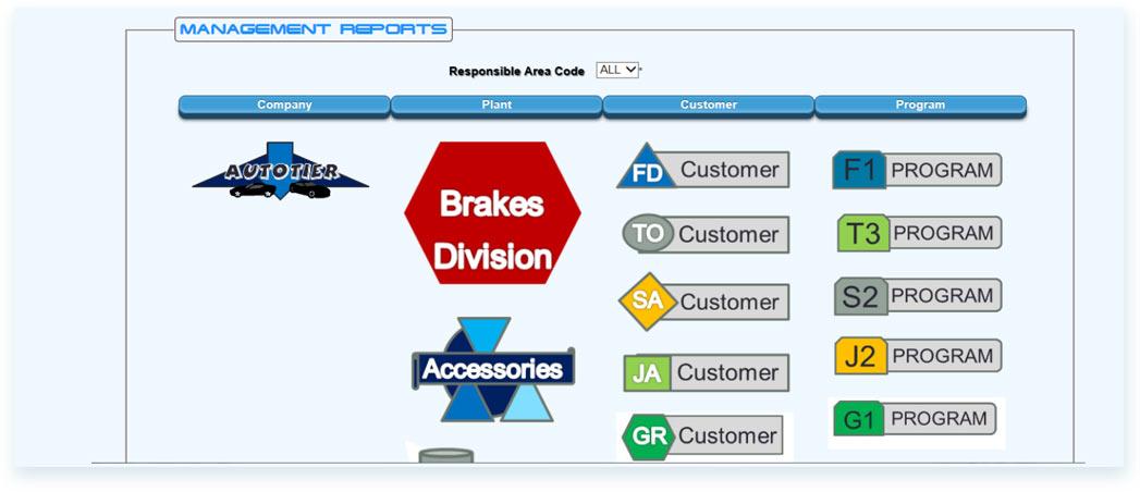 产品QDM-Web-5.jpg