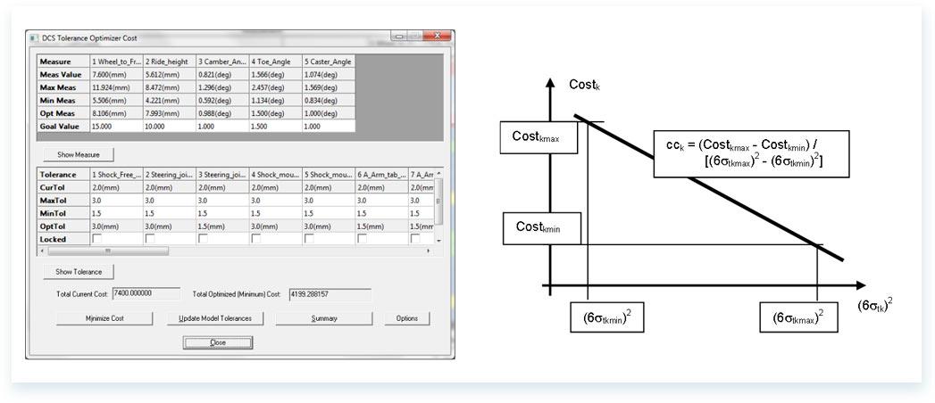 产品3DCS-AAO-3.jpg