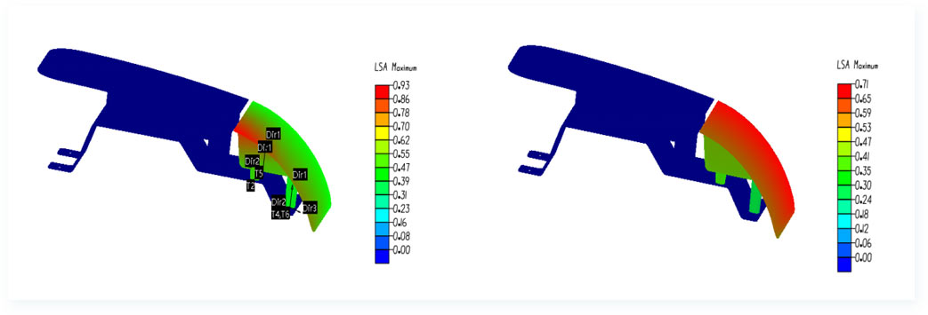 产品3DCS-AAO-4.jpg
