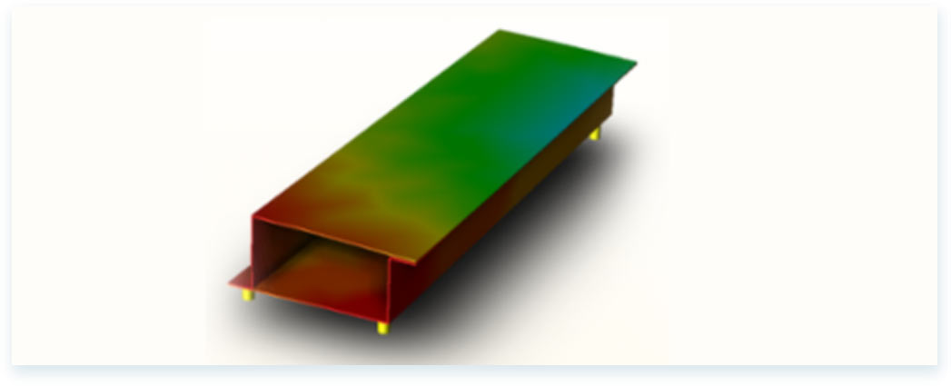 产品3DCS-FEA-Compliant-Modeler-1.jpg
