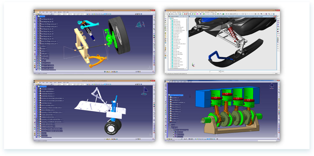 3DCS-Mechanical-2.jpg