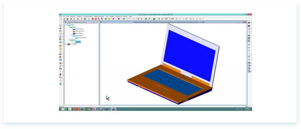 3DCS-Mechanical-3.jpg